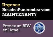 osteopathie trois-rivieres urgence
